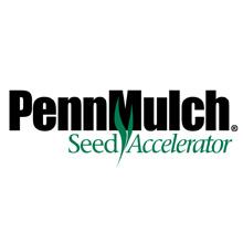 We Accept Coupons From Cedar Grove Garden Center , Metropolitan Plant  Exchange, Pleasantdale Nursery